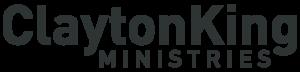 Clayton King Ministries