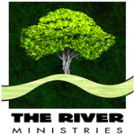 The River Ministries